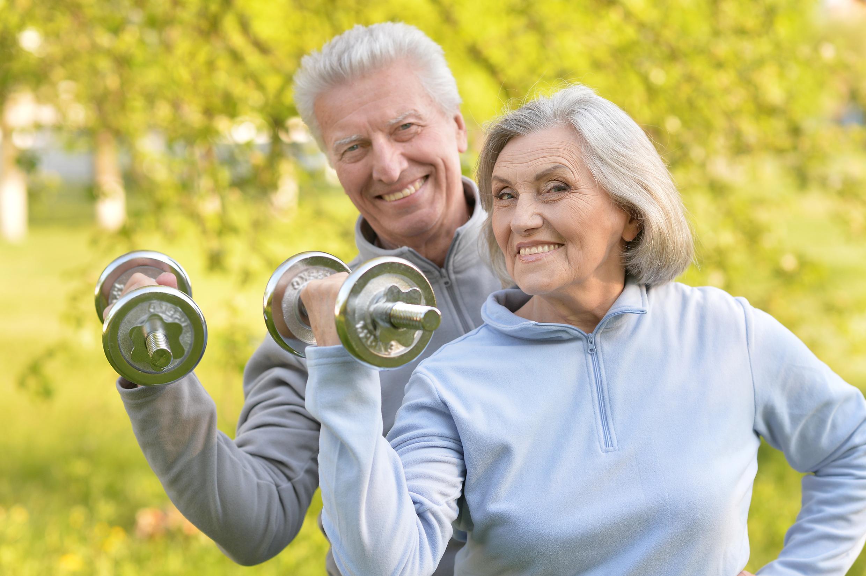 Invecchiamento attivo in mugello