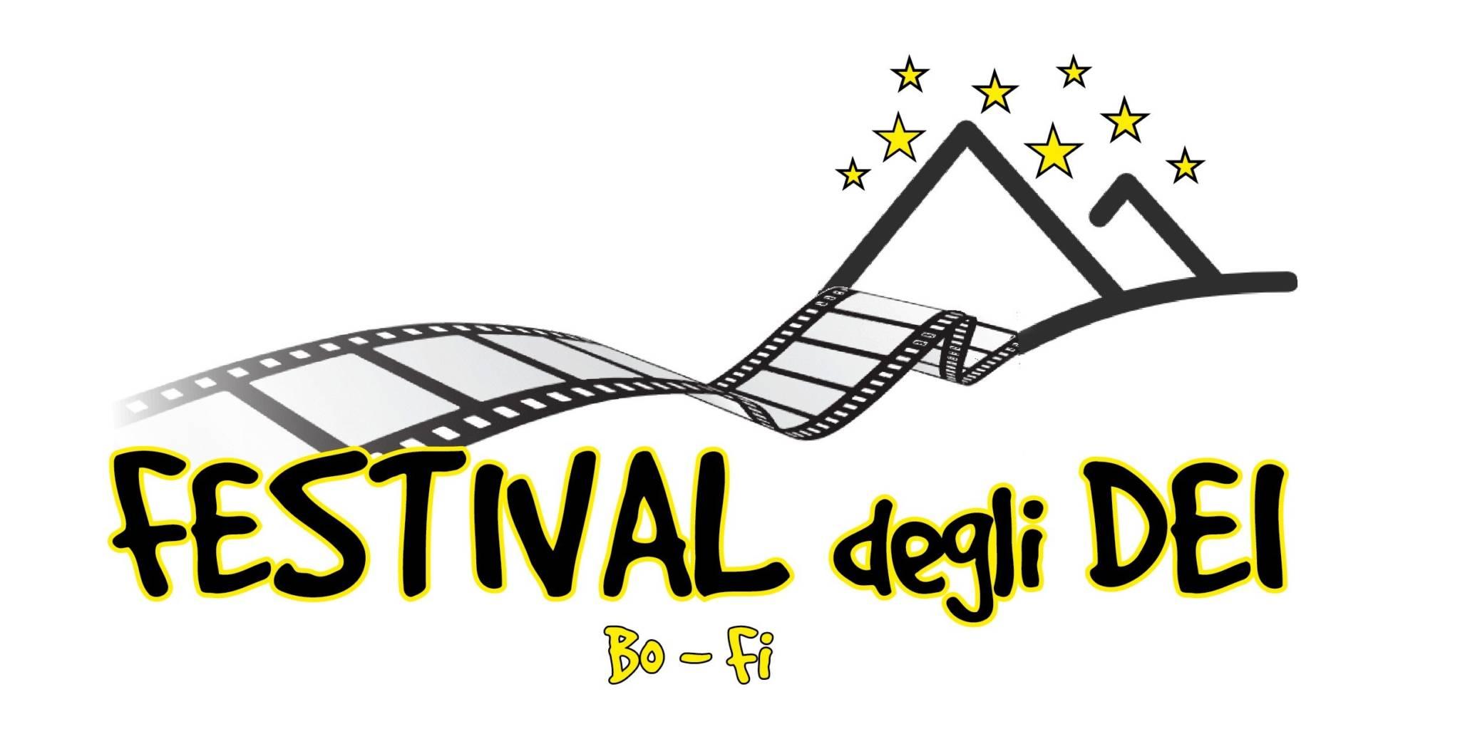 Festival degli dei - serata conclusiva