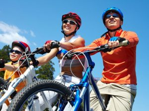 La Ciclopista della Sieve: un nuovo progetto per ampliare la rete di mobilità sostenibile
