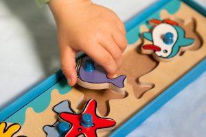 Pontassieve partecipa al bando regionale per il sostegno alla prima infanzia