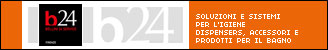 b24 - MP Service Srl