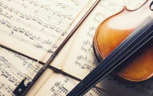 Scuola di Musica comunale, iscrizioni e Prova gratuita