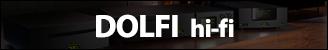 DOLFI HI-FI SAS DI R.DOLFI & C.