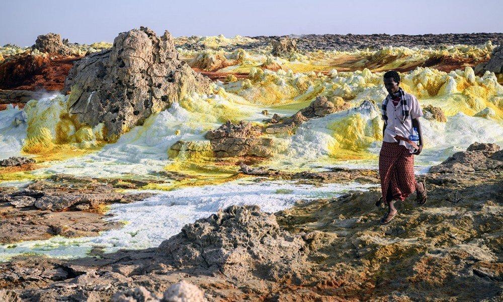 AGENZIA VIAGGI ETIOPIA VACANZE AFRICA SPEDIZIONE SPEDIZIONI AVVENTURA TREKKING VIAGGIO VIAGGI LAST MINUTE VIAGGI CULTURALI VIAGGI RELIGIOSI SAFARI OPERATORE TURISTICO TOUR OPERATOR ETIOPICO VIAGGI AFRICA AFRICANO AFRICANI
