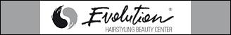 EVOLUTION HAIRSTYLING BEAUTY CENTER