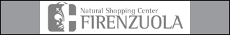FIRENZUOLA NATURAL SHOPPING CENTER