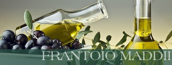 FRANTOIO MADDII FRA-MA SNC VENDITA ONLINE OLIO EXTRAVERGINE DI OLIVA OLIO EXTRA VERGINE DI OLIVA TOSCANO PRODUZIONE OLIO EXTRAVERGINE OLIVA VENDITA ONLINE OLIO EXTRAVERGINE OLIVA VENDITA OLIO EXTRAVERGINE DI OLIVA TOSCANO FRANTOIO OLIO TOSCANO PREZZO OLIO EXTRAVERGINE OLIVA QUOTAZIONI OLIO EXTRAVERGINE OLIVA VENDITA PER CORRISPONDENZA OLIO EXTRAVERGINE DI OLIVA TOSCANO PRODOTTI TIPICI TOSCANI VINO OLIO SALUMI FORMAGGI CESTI NATALIZI CESTI REGALO CON PRODOTTI TIPICI TOSCANI PRODOTTI DI BELLEZZA OLIO OLIVA SALE ONLINE EXTRA VIRGIN OLIVE OIL EXTRA VIRGIN OLIVE OIL FROM TUSCANY PRODUCING EXTRA VIRGIN OLIVE OIL EXTRA VIRGIN OLIVE OIL ONLINE SALE SALE TUSCAN EXTRA VIRGIN OLIVE OIL OLIVE PRESS TUSCAN OLIVE OIL EXTRA VIRGIN OLIVE OIL PRICE QUOTATIONS EXTRA VIRGIN OLIVE OIL MAIL ORDER TUSCAN EXTRA VIRGIN OLIVE OIL TYPICAL TUSCAN PRODUCTS WINE OIL MEATS CHEESES CHRISTMAS BASKETS GIFT BASKETS WITH TYPICAL TUSCAN PRODUCTS BEAUTY PRODUCTS OLIVE OIL ITALIA TOSCANA FIRENZE AREZZO VALDISIEVE VALDARNO MUGELLO ITALY TUSCANY FLORENCE BUCINE LEVANE SIEVEONLINE NETWORK