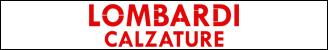 LOMBARDI CALZATURE