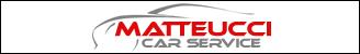 MATTEUCCI CAR SERVICE SNC