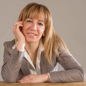 Monica Marini: Valdisieve e Valdarno, più uniti per essere più forti