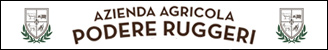 FRL SOCIETA' AGRICOLA SRL