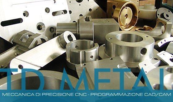TD METAL OFFICINA MECCANICA PRECISIONE CNC CAD CAM PROGRAMMAZIONE TORNITURA FRESATURA DISEGNO MACCHINE PROGETTAZIONE PRODUZIONE MINUTERIE METALLICHE SERIE PROTOTIPI PICCOLE GRANDI DIMENSIONI LAVORAZIONI SETTORE MOTORISTICO MOTOCICLISTICO AUTOMOBILISTICO MATEMATICA SOLIDI LAVORAZIONE CAMPIONE TAGLIO MATERIALE FLANGIE INGRANAGGI TRASMISSIONE METALLI FERROSI NON-FERROSI MATERIE PLASTICHE ACCIAIE INOX 304 316 PREVENTIVO CENTRO LAVORO VERTICALE SELCA FANUC AWEA DAIKI SEICHI SEIKI DAEWOO DIAMETRO TORNIBILE ATTREZZATURA CHIAVETTARE SCARPERIA VIA DI PIAN VALICO ITALIA TOSCANA FIRENZE VALDISIEVE VALDARNO MUGELLO ITALY TUSCANY FLORENCE SIEVEONLINE NETWORK