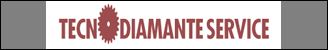 TECNODIAMANTE SERVICE SRL