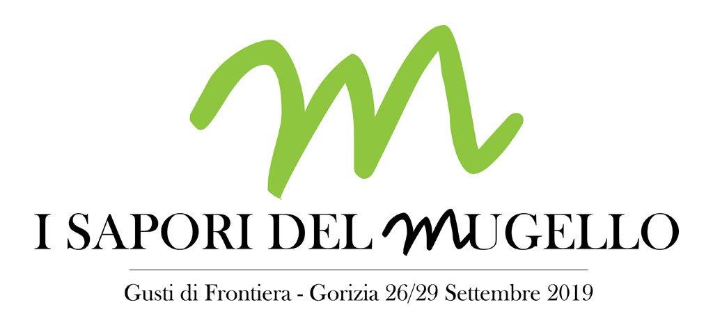 logo-gdf-2019