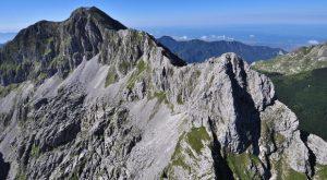 Alpi_Apuane