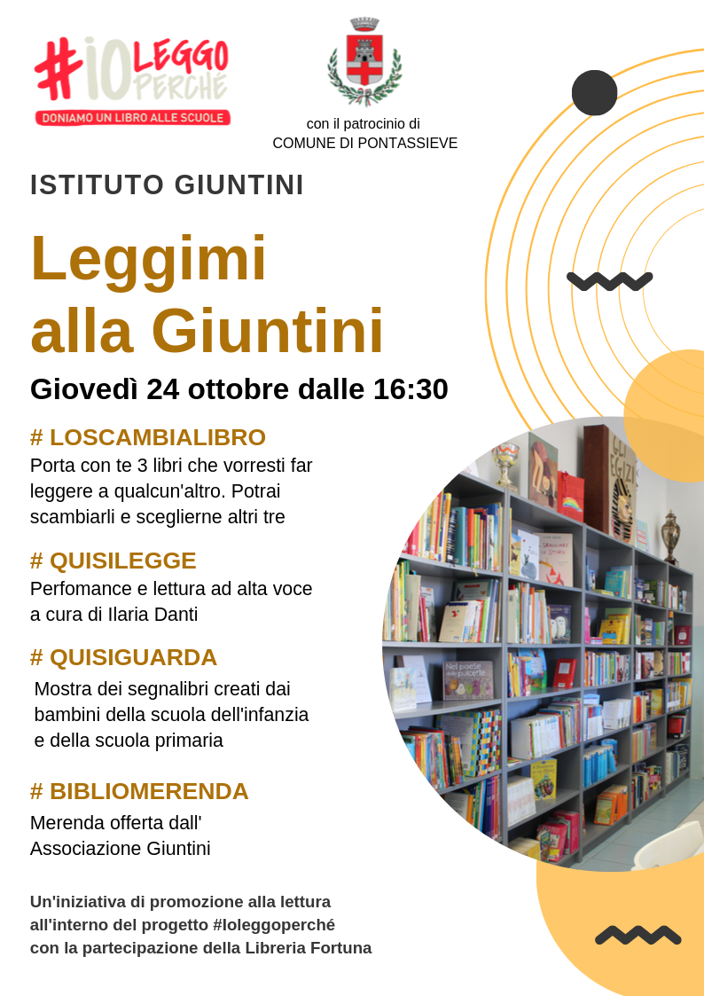 Leggimi_Giuntini_locandina