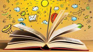 migliori-libri