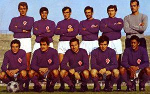 AC_Fiorentina_1968-69