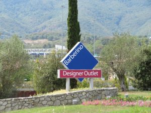 Barberino-Designer-Outlet-1024x768