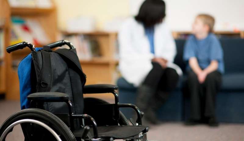 casa-dei-disabili