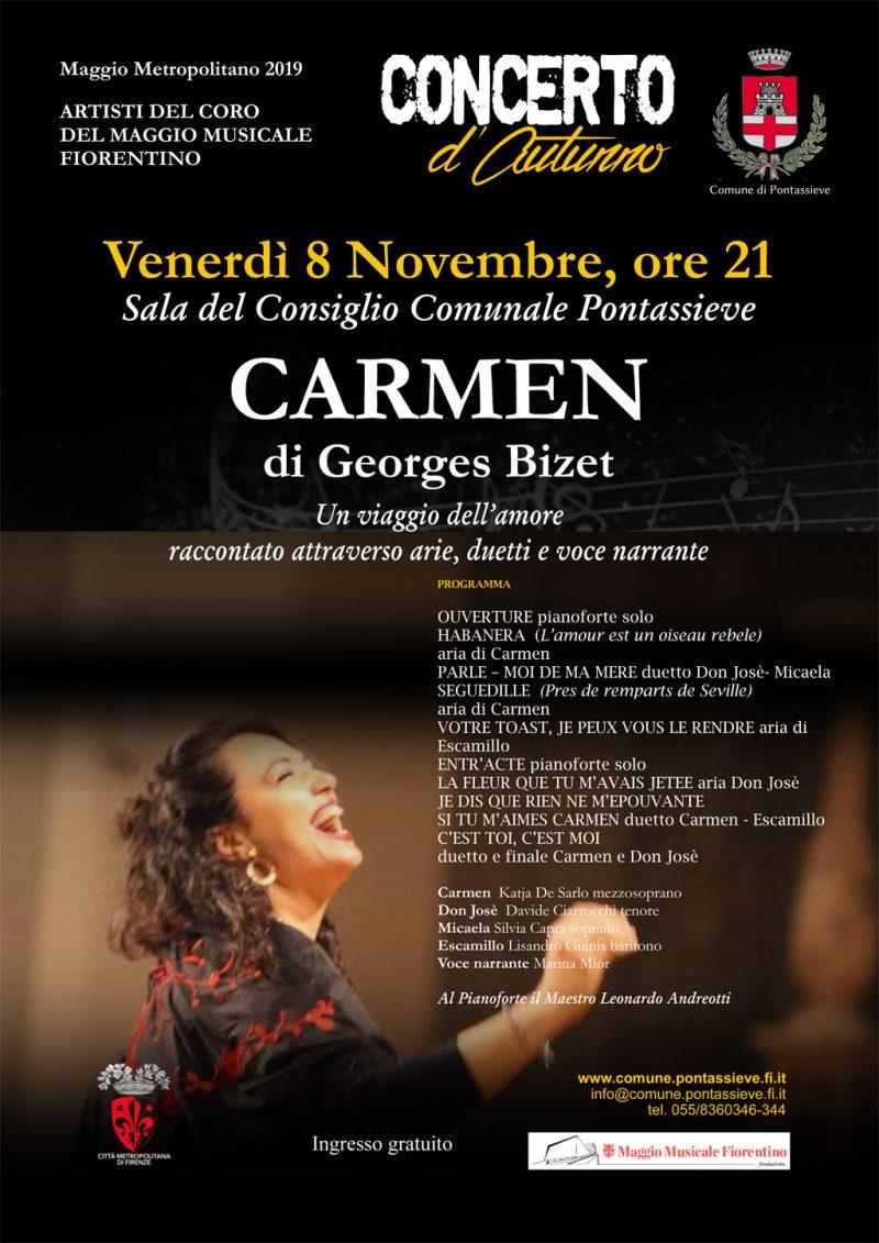 concerto-d'autunno-carmen