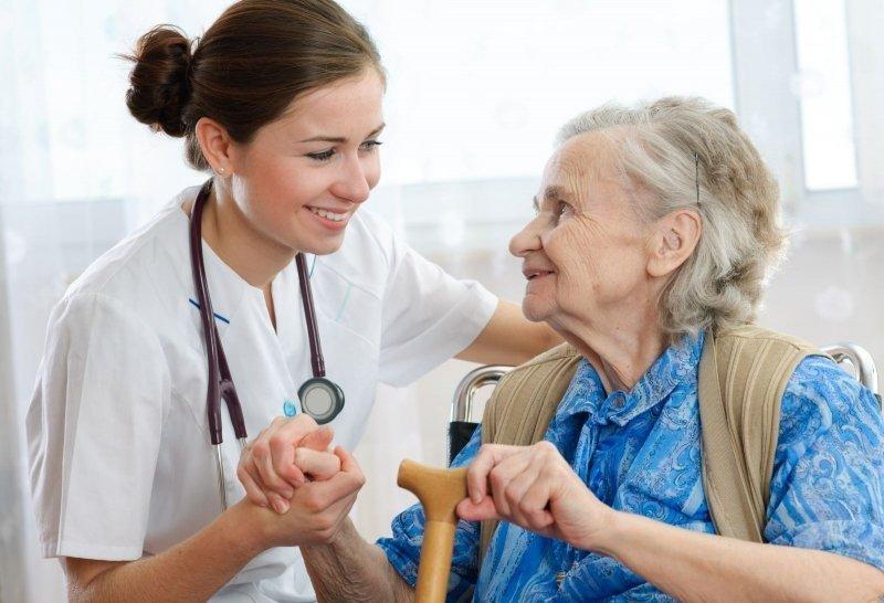 infermiera-a-domicilio