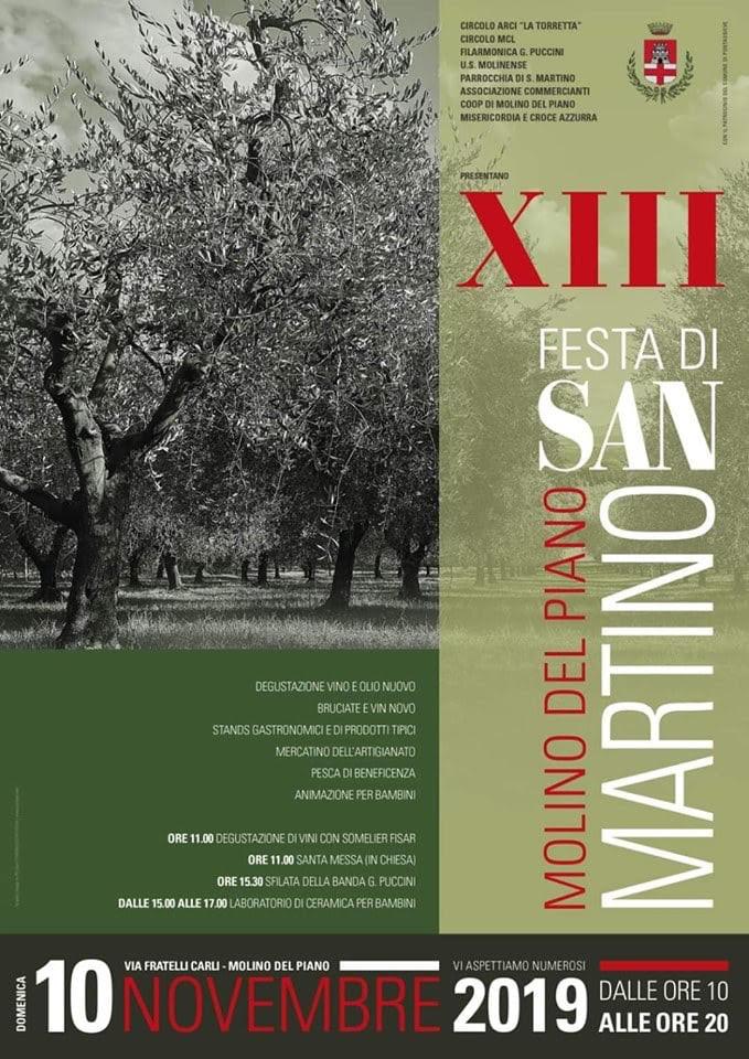 san martino1