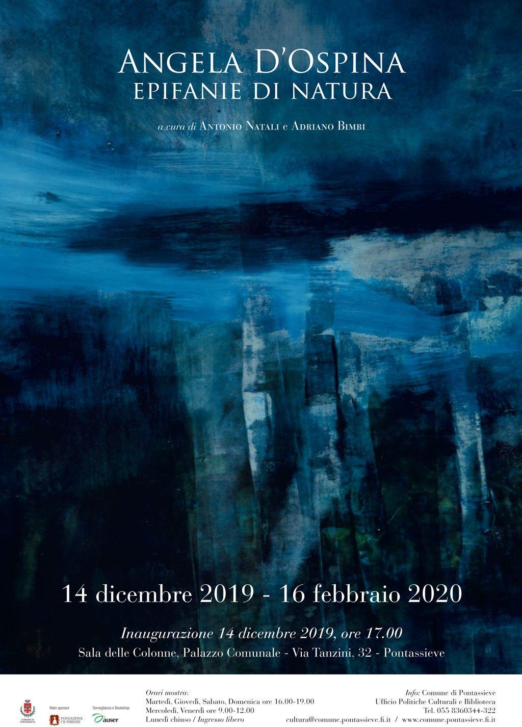 17709_Angela_D'Ospina_locandina