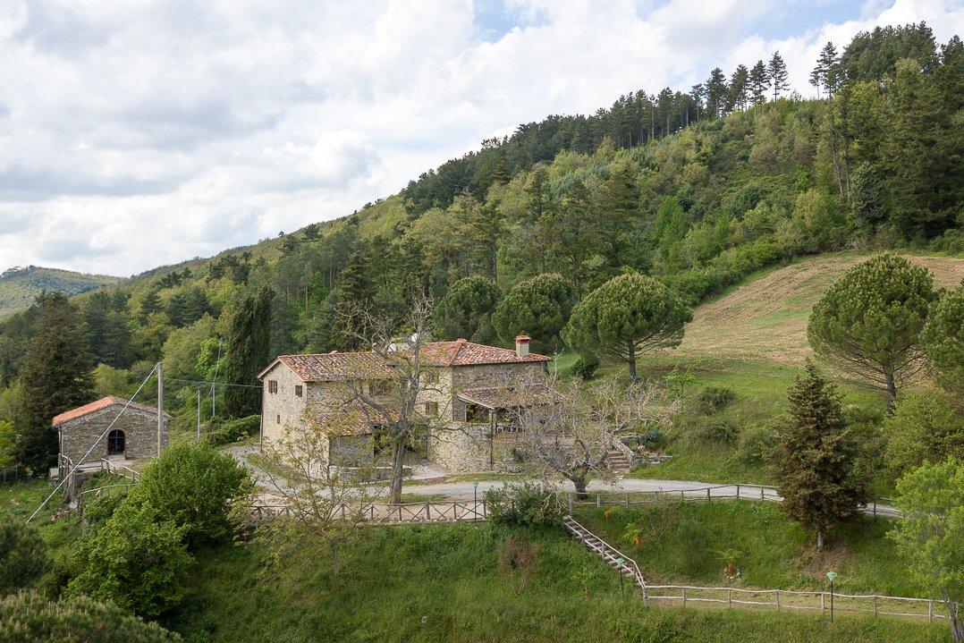 Appartamenti Camere Suites Firenze Val di Sieve Offerte Soggiorno Casa Vacanze Agriturismo Piscina Dicomano Borgo San Lorenzo Firenze Mugello Toscana Italia