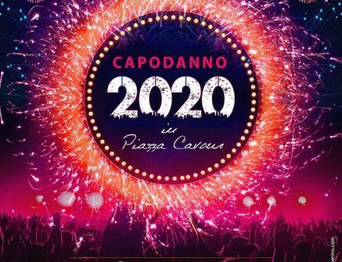 Capodanno a Barberino: una moltitudine di eventi