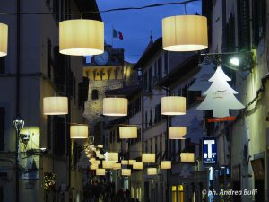 immagine-Natale-a-Pontassieve