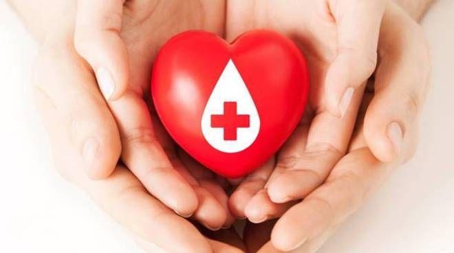 scelta-donare-il-sangue-1