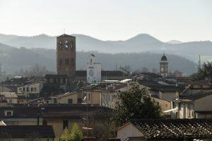 Borgo_San_Lorenzo