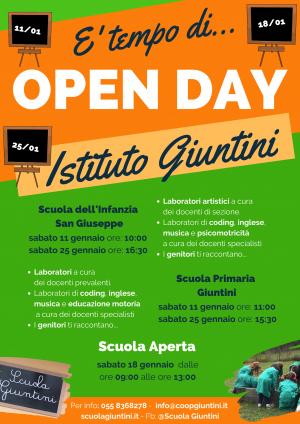 Locandina_Open_Day