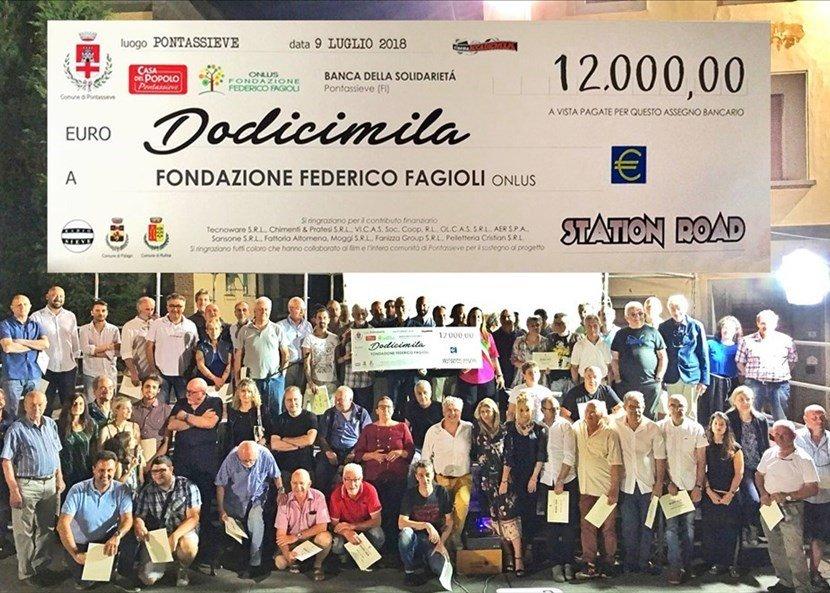 assegno_fondazione_fagioli