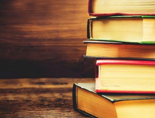Borgo San Lorenzo: AAA cercasi nome per la biblioteca
