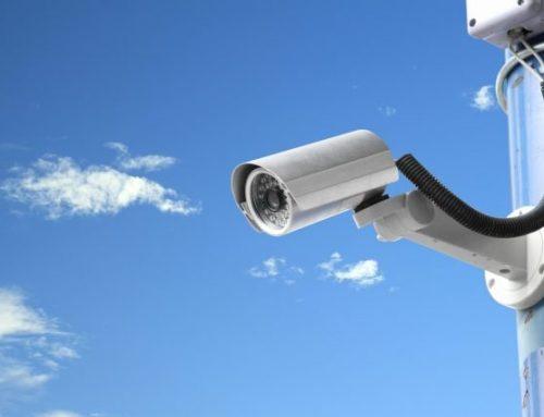 A Rufina nuovi interventi per la sicurezza dei cittadini