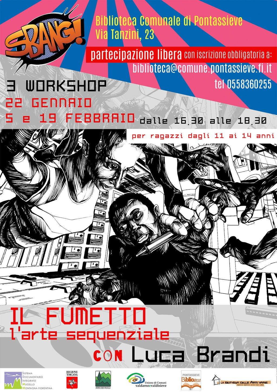 workshop_lucabrandi_ok