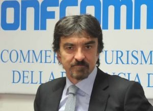 FRANCO MARINONI _