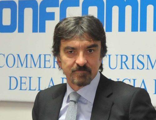 Operazioni Finanziarie: la Toscana garantisce per le Imprese