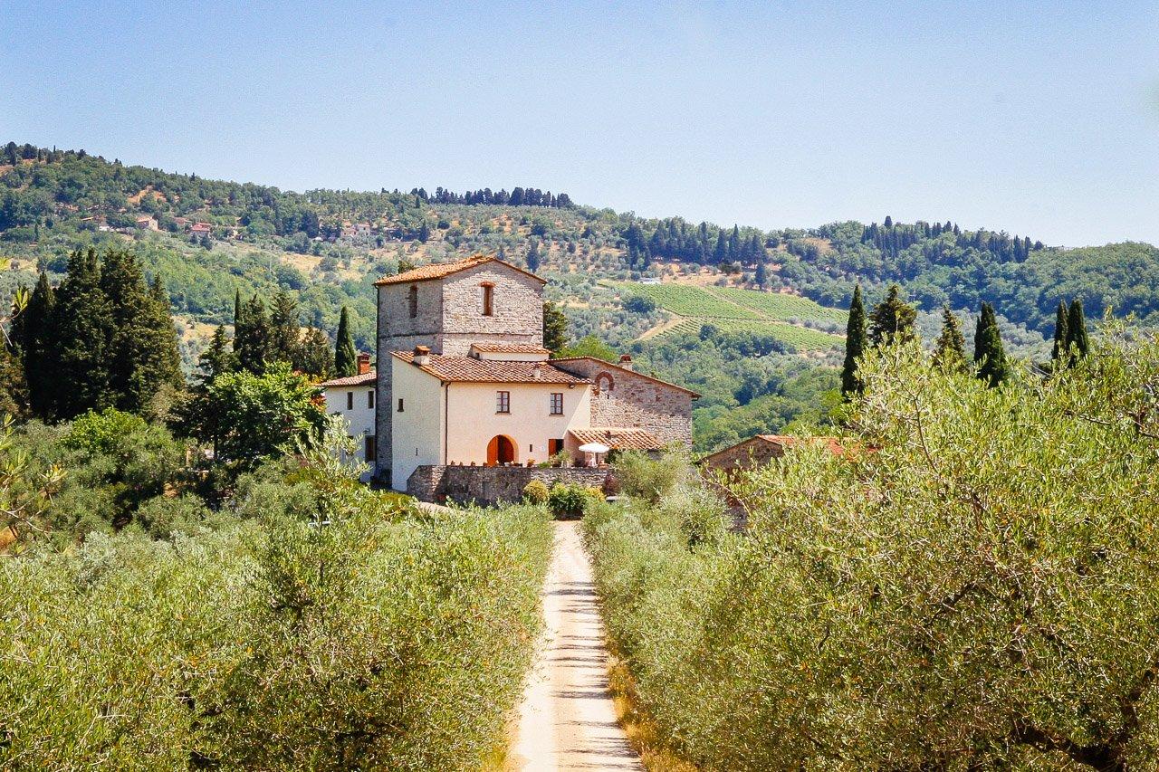 Agriturismo Toscana Firenze, Appartamenti, Camere, Vacanze nel Chianti Rufina, Wine Tours, Degustazioni di Prodotti Tipici, Soggiorno Firenze, Pontassieve, Rufina, Mugello