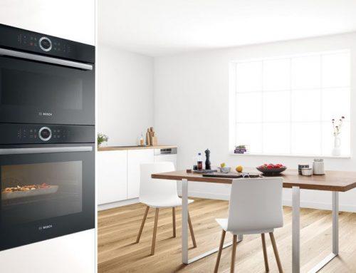 Elettrodomestici Whirlpool, Indesit, Bosch in Offerta da Ottagono Arredamenti a Sieci, Pontassieve