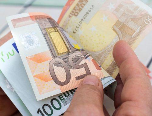 Borgo San Lorenzo: avvisi per la richiesta di benefici economici