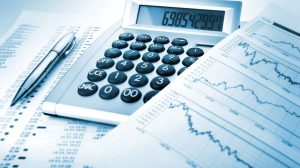 bilancio di previsione 2020