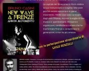 New Wave a Firenze: Anni in moviment
