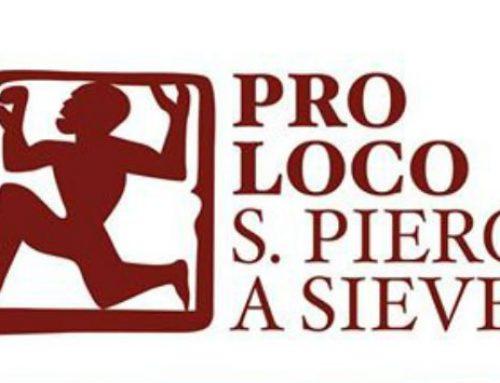 Rinnovato il Consiglio della Pro Loco di San Piero a Sieve