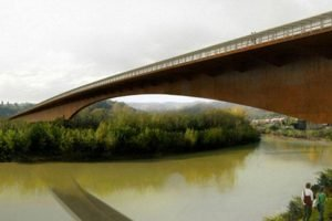 22-ponte-vallina