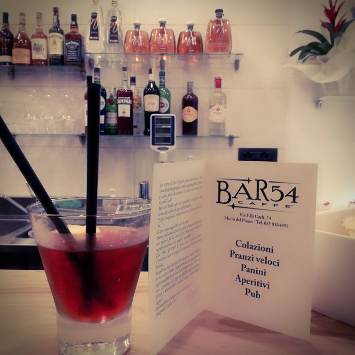 Bar54