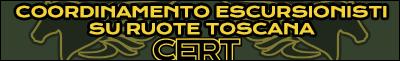 CERT_banner
