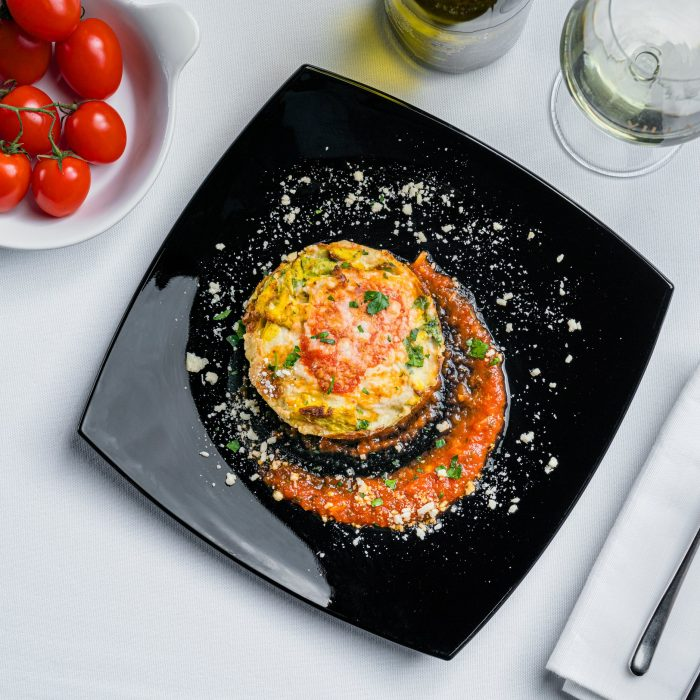 Chefaway by Villa D'Arte Agriresort